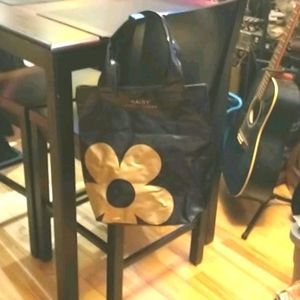 Large Marc Jacobs Daisy Tote